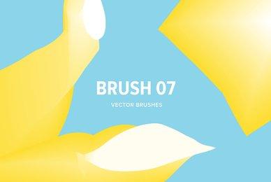 Brush 07
