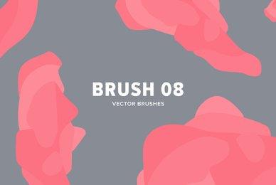 Brush 08