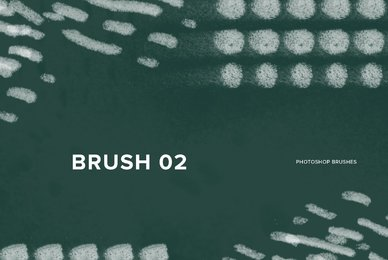 Brush 02