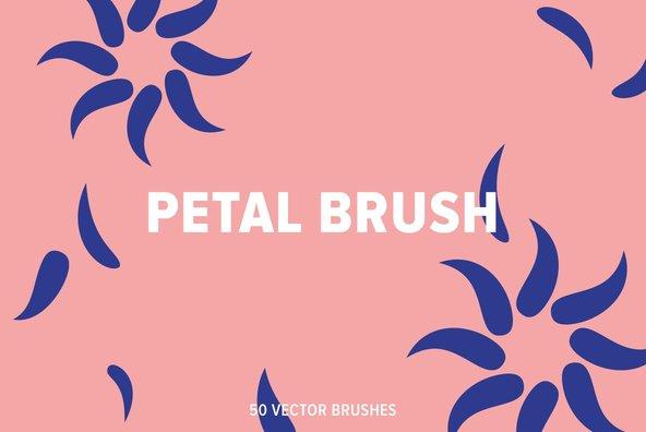 Brush 09