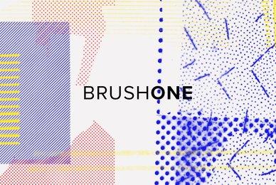 Brush 01