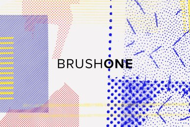Brush 01