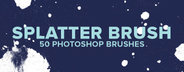 Brush 10