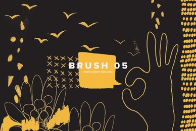 Brush 05