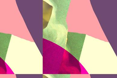 Amalgam 02