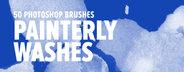 Brush 12