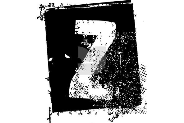 Grifter 29