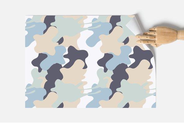 Wallpaper 05