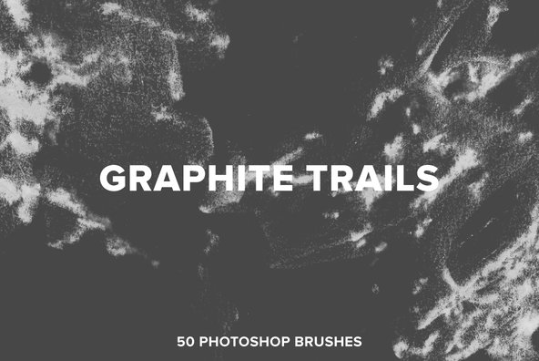 Graphite Trails