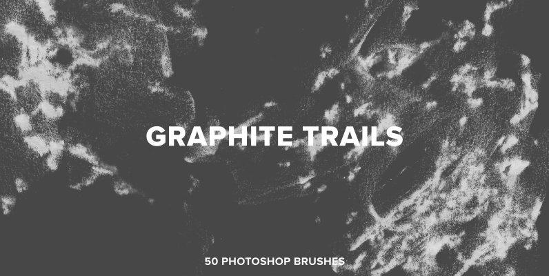 Graphite Trails