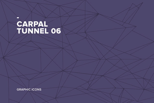 Carpal Tunnel 06