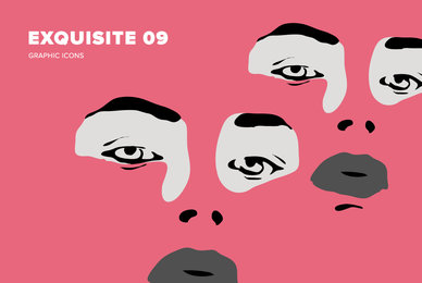 Exquisite 09