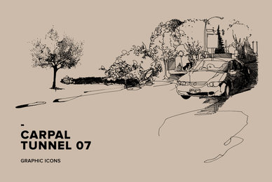 Carpal Tunnel 07