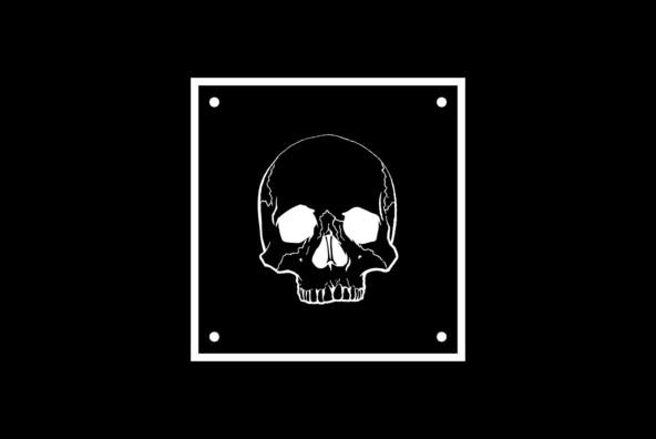 Skullz 08
