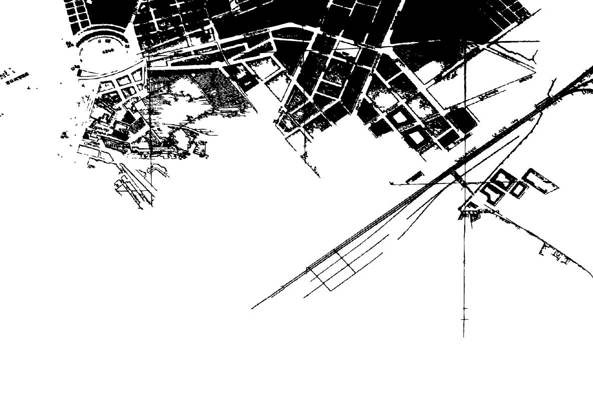 Mapping 05