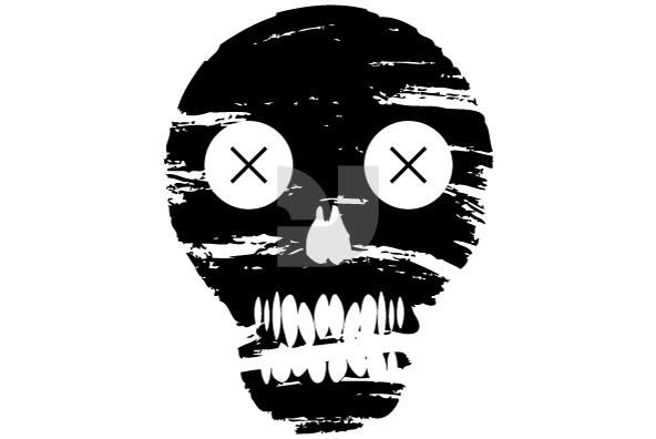 Skullz 10