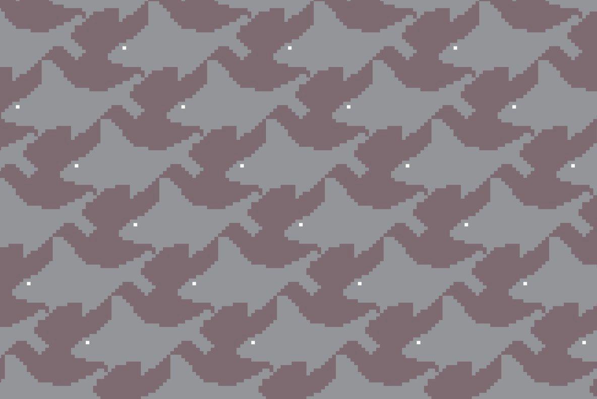 Pattern 05