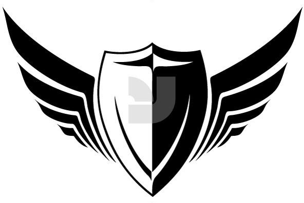 Legion 20