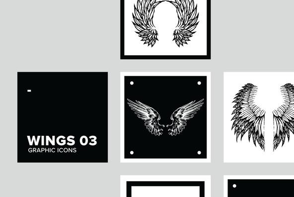 Wings 03