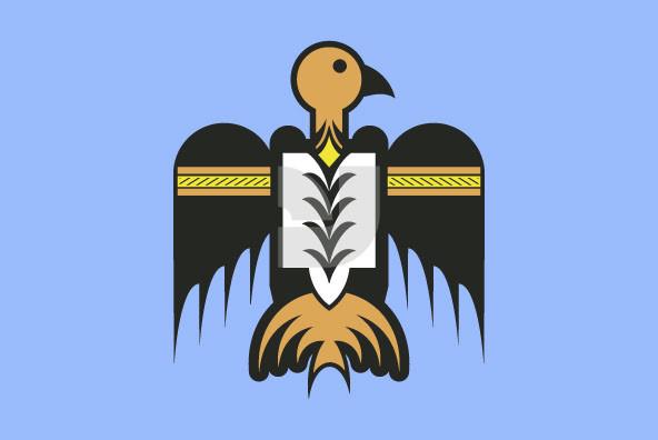 Birds 06