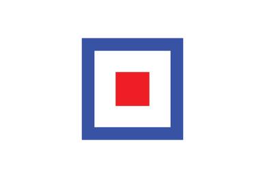 Cryptogram 01