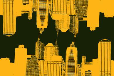 Cityscape 02