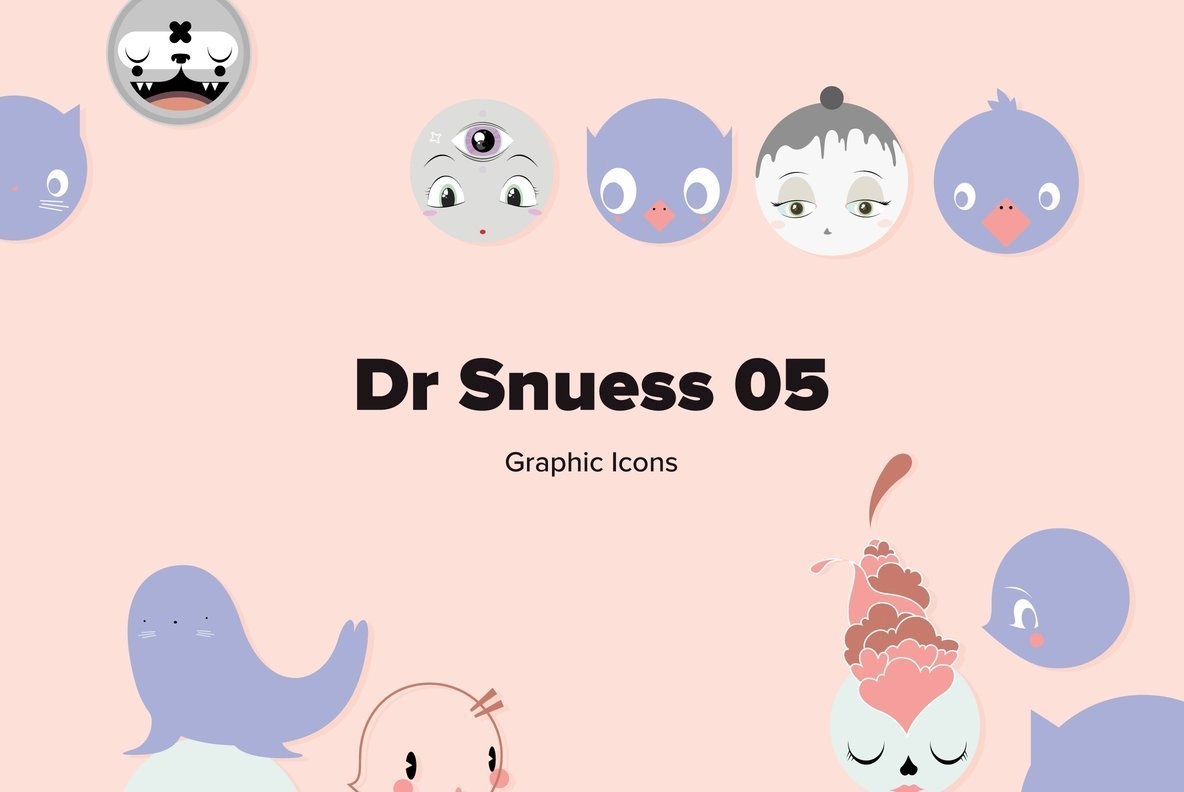 Dr Snuess 05