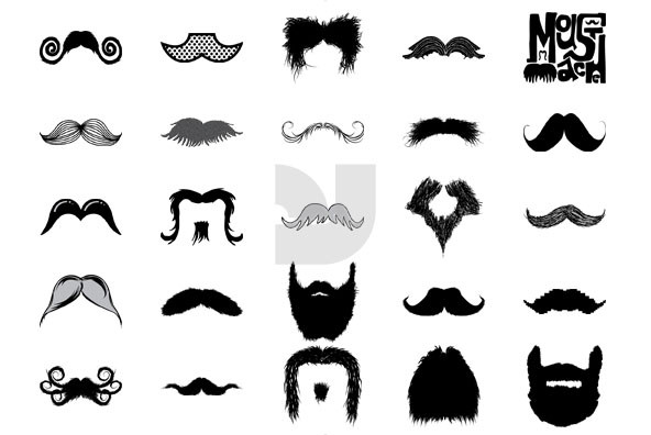 Staches 01