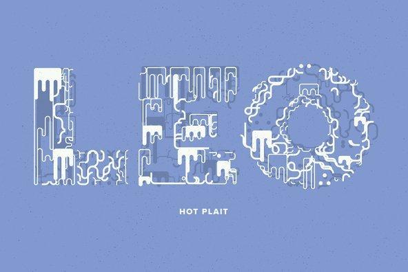 Hot Plait