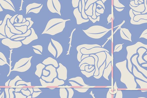 Roses 02