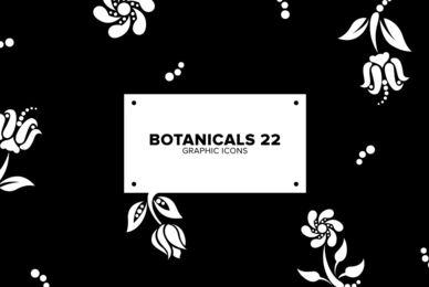 Botanicals 22