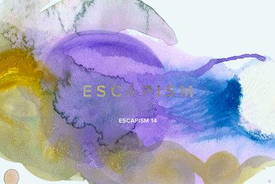 Escapism 14