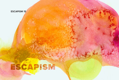 Escapism 15