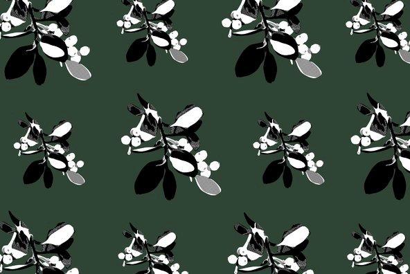 Leaves 05