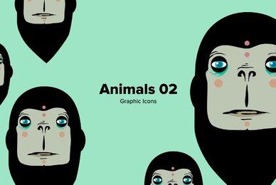 Animals 02