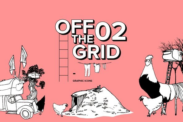 Off the Grid 02
