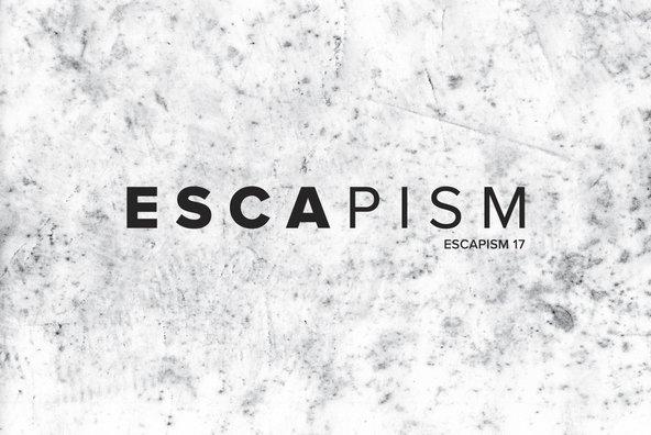 Escapism 17