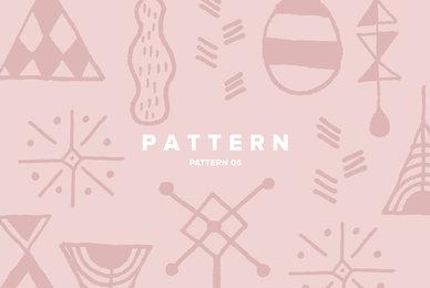 Pattern 06
