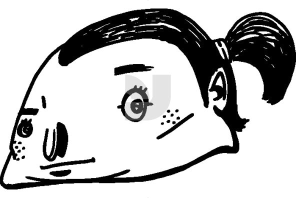 Face 05