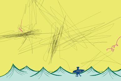 Surfs Up 02