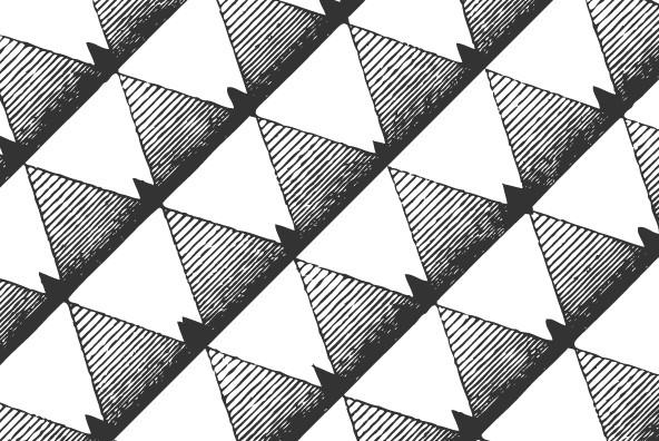 Regime Patterns