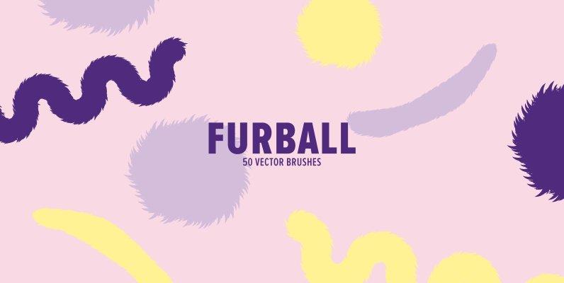 Furball