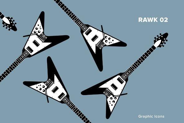 Rawk 02