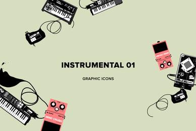 Instrumental 01