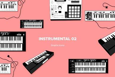 Instrumental 02