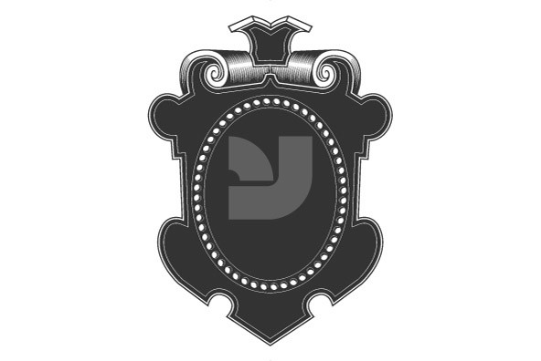 Legion 26