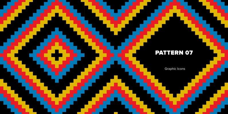 Pattern 07