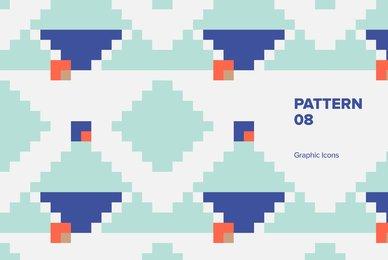 Pattern 08