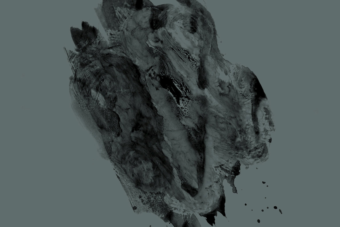 Smudge 01