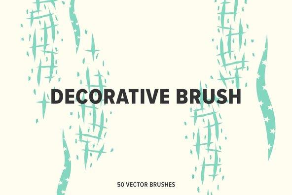 Brush 27